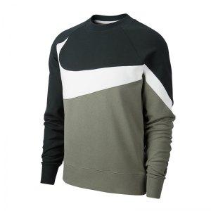 nike-statement-crew-sweatshirt-gruen-f351-lifestyle-textilien-sweatshirts-ar3088.jpg