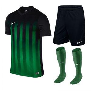 nike-striped-division-ii-trikotset-teamsport-ausstattung-matchwear-spiel-f013-725893-725903-394386.jpg