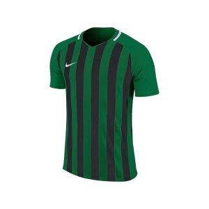 nike-striped-division-iii-trikot-kurzarm-kids-f302-trikot-shirt-team-mannschaftssport-ballsportart-894102.jpg