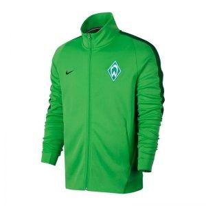 nike-sv-werder-bremen-authentic-jacke-gruen-f361-jacket-sv-werder-bremen-fanjacke-oberteil-fanausruestung-868903.jpg