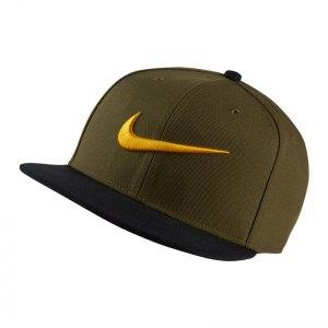 nike-swoosh-pro-basecap-kappe-gruen-schwarz-f395-639534-lifestyle-caps.jpg