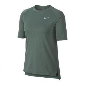 nike-tailwind-top-t-shirt-running-damen-gruen-f365-laufkleidung-oberteil-women-frauen-890190.jpg