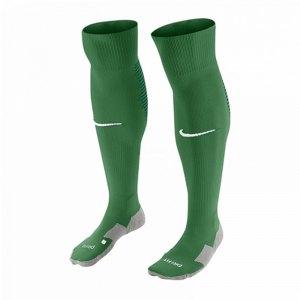 nike-team-matchfit-otc-football-socken-gruen-f302-stutzen-stutzenstrumpf-strumpfstutzen-socks-sportbekleidung-sx5730.jpg