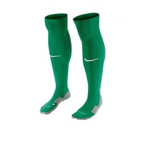 nike-team-matchfit-otc-football-socken-gruen-f319-stutzen-stutzenstrumpf-strumpfstutzen-socks-sportbekleidung-sx5730.jpg