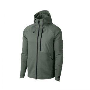 nike-tech-fleece-jacket-jacke-gruen-f004-jacke-fleece-style-mode-freizeit-alltag-886156.jpg