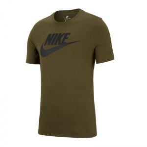 nike-tee-futura-icon-t-shirt-f395-shortsleeve-kurzarm-lifestyle-freizeitkleidung-696707.jpg