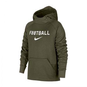 nike-therma-football-kapuzensweatshirt-kids-f395-aj0150-lifestyle-textilien-sweatshirts.jpg
