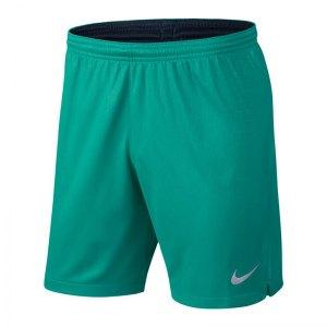 nike-tottenham-hotspur-short-ucl-2018-2019-f370-replicas-shorts-international-textilien-940519.jpg