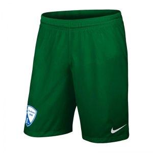 nike-vfl-bochum-short-3rd-2018-2019-gruen-f302-replicas-shorts-national-fanshop-bundesliga-vflb725901.jpg