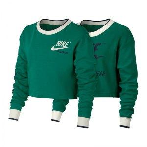 nike1-crew-sweatshirt-damen-gruen-weiss-f348-lifestyle-frauen-woman-freizeitbekleidung-893636.jpg