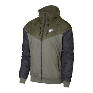 nike-windrunner-kapuzenjacke-gruen-grau-f395-727324-lifestyle-textilien-sweatshirts.jpg