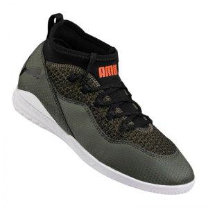 puma-365-ff-3-ct-halle-kids-gruen-f03-104923-fussball-schuhe-kinder-halle-neuhet-sport-football-shoe.jpg