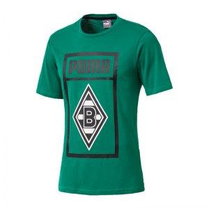 puma-borussia-moenchengladbach-t-shirt-kids-f02-replicas-t-shirts-national-754175.jpg