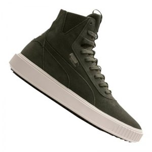 puma-breaker-hi-sneaker-dunkelgruen-weiss-f01-lifestyle-schuhe-herren-sneakers-366599.jpg
