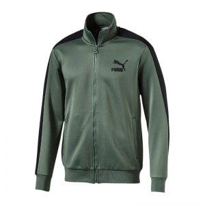 puma-classics-t7-track-jacket-jacke-gruen-f23-lifestyle-textilien-jacken-576312.jpg