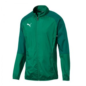 puma-cup-sideline-core-woven-jacket-gruen-f05-fussball-teamsport-textil-jacken-656045.jpg