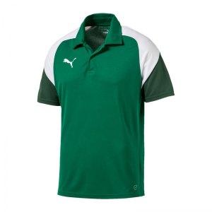 puma-esito-4-poloshirt-gruen-weiss-f05-teamsport-herren-men-maenner-shortsleeve-kurarm-shirt-655225.jpg