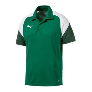 puma-esito-4-poloshirt-f05-teamsport-kids-teamsport-shortsleeve-kurarm-shirt-655225.jpg