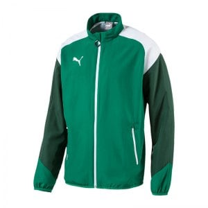 puma-esito-4-woven-trainingsjacke-gruen-weiss-f05-teamsport-herren-men-maenner-jacke-jacket-655224.jpg