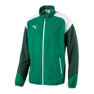 puma-esito-4-woven-trainingsjacke-mannschaft-f05-teamsport-kids-jacke-jacket-655224.jpg