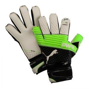 puma-evo-power-protect-1-3-torwarthandschuh-f32-goalkeeper-glove-torhueter-equipment-men-herren-041216.jpg
