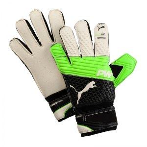 puma-evo-power-protect-2-3-rc-torwarthandschuh-f32-torwart-torhueter-goalkeeper-glove-equipment-men-herren-041217.jpg