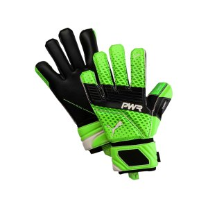 puma-evo-power-super-3-torwarthandschuh-gruen-f32-torhueter-goalkeeper-glove-equipment-men-herren-041215.jpg