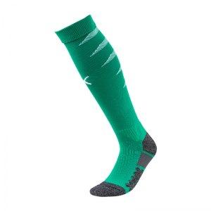 puma-final-socks-stutzenstrumpf-gruen-weiss-f05-teamsport-vereinsbedarf-equipment-sockenstutzen-703452.jpg