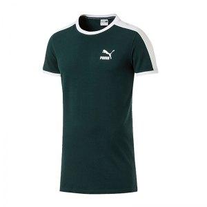 puma-iconic-t7-slim-teet-shirt-gruen-f30-lifestyle-textilien-t-shirts-577979.jpg