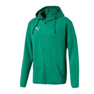 puma-liga-casual-jacket-jacke-gruen-f05-trainingsjacke-teamsport-sweatjacke-sportbekleidung-655771.jpg