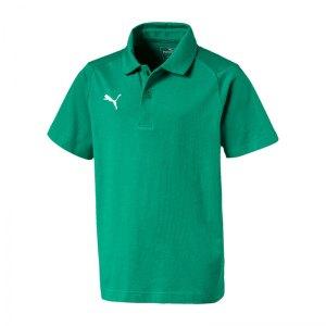 puma-liga-casuals-poloshirt-kids-gruen-weiss-f05-fussball-teamsport-textil-poloshirts-655633-textilien.jpg