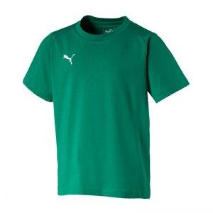 puma-liga-casuals-tee-t-shirt-kids-gruen-f05-fussball-teamsport-mannschaft-ausruestung-textil-t-shirts-655634.jpg