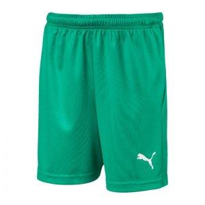 puma-liga-core-short-kids-gruen-weiss-f05-teamsport-textilien-sport-mannschaft-703437.jpg