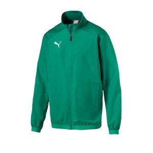 puma-liga-sideline-jacket-jacke-gruen-f05-teamsport-textilien-sport-mannschaft-freizeit-655667.jpg