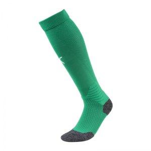 puma-liga-socks-stutzenstrumpf-gruen-weiss-f22-schutz-abwehr-stutzen-mannschaftssport-ballsportart-703438.jpg