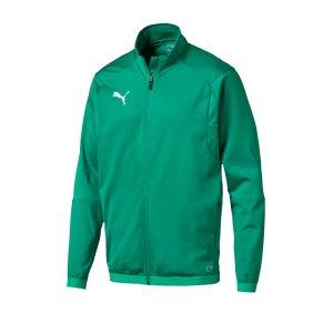 puma-liga-training-jacket-trainingsjacke-mannschaft-verein-teamsport-ausstattung-f05-655687.jpg