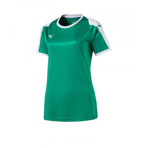 puma-liga-trikot-kurzarm-damen-gruen-weiss-f05-sport-training-laufen-joggen-fitness-703426.jpg