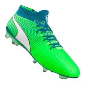 puma-one-18-1-synthetic-fg-gruen-f03-cleets-fussballschuh-shoe-soccer-silo-104869.jpg
