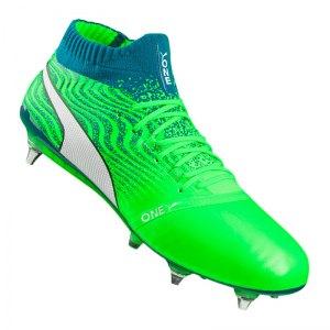 puma-one-18-1-mix-sg-gruen-f02-cleets-fussballschuh-shoe-soccer-silo-104529.jpg