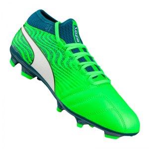 puma-one-18-3-ag-gruen-f03-cleets-fussballschuh-shoe-soccer-silo-104536.jpg