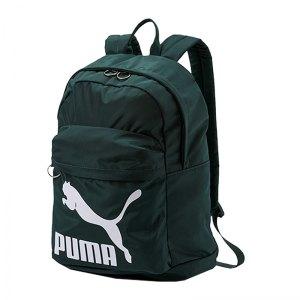 puma-originals-backpack-rucksack-gruen-f15-lifestyle-taschen-74799.jpg