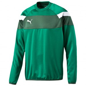puma-spirit-ii-training-sweatshirt-kids-f05-longsleeve-langarmshirt-fussballbekleidung-pullover-654656.jpg