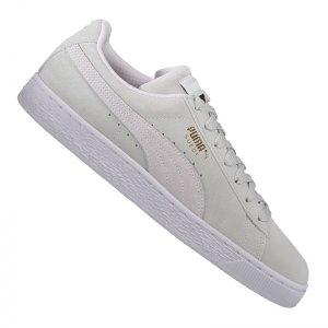 puma-suede-classic-sneaker-blau-weiss-f09-schuh-shoe-freizeit-lifestyle-streetwear-maennersneaker-herren-365347.jpg