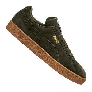 puma-suede-classic-sneaker-dunkelgruen-gold-f46-lifestyle-schuhe-herren-sneakers-365347.jpg