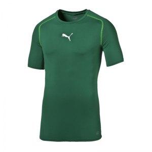 puma-tb-shortsleeve-shirt-underwear-funktionswaesche-unterwaesche-kurzarmshirt-men-herren-maenner-dunkelgruen-f05-654613.jpg