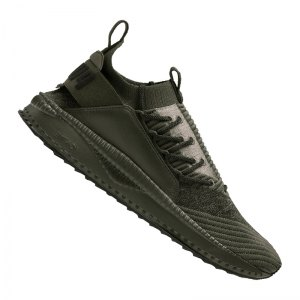 puma-tsugi-jun-baroque-sneaker-dunkelgruen-f01-lifestyle-schuhe-herren-sneakers-366593.jpg