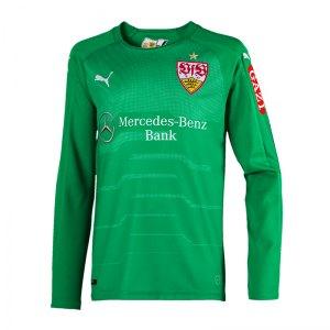 puma-vfb-stuttgart-torwarttrikot-kids-2018-2019-fanshop-jersey-keeper-bundesliga-schwaben-fritzle-924595.jpg