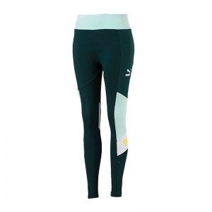 puma-xtg-legging-damen-gruen-f30-lifestyle-textilien-hosen-lang-578026.jpg
