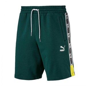 puma-xtg-short-8-gruen-f30-lifestyle-textilien-hosen-kurz-577994.jpg