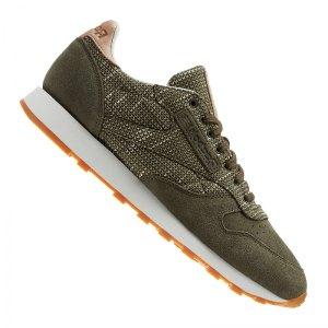 reebok-classic-leather-ebk-sneaker-schwarz-lifestyle-freizeit-alltag-cool-klassisch-bs6236.jpg
